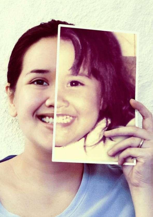 20 оригинални идеи как да позирате за снимки